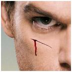 Dexter Series 7 Trailer