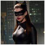 The Dark Knight Rises UK Review