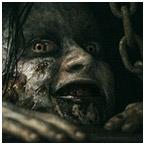 Evil Dead Remake Red Band Trailer