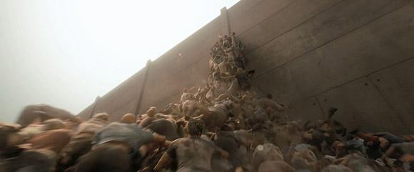 world-war-zombie-trailer-cap-images
