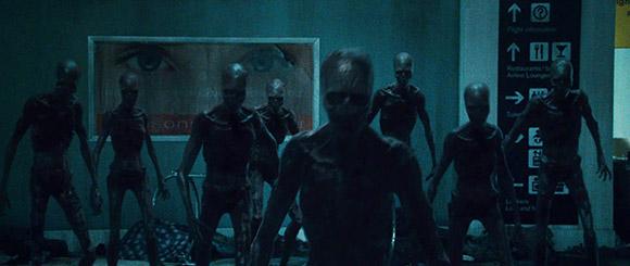A la caza de la bestia (Filix, Kurama y Ghost) Warm-bodies-zombies