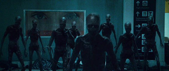 Jonathan Levine Warm Bodies Trailer | Nicholas Hoult Warm ...