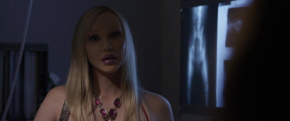american mary horror movie review uk american mary review