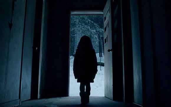 Mama Horrorfilm Stream