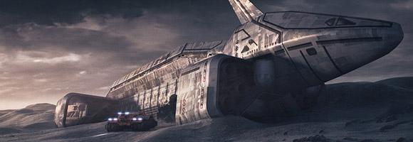 steve-burg-scifi-concept-artwork-2013