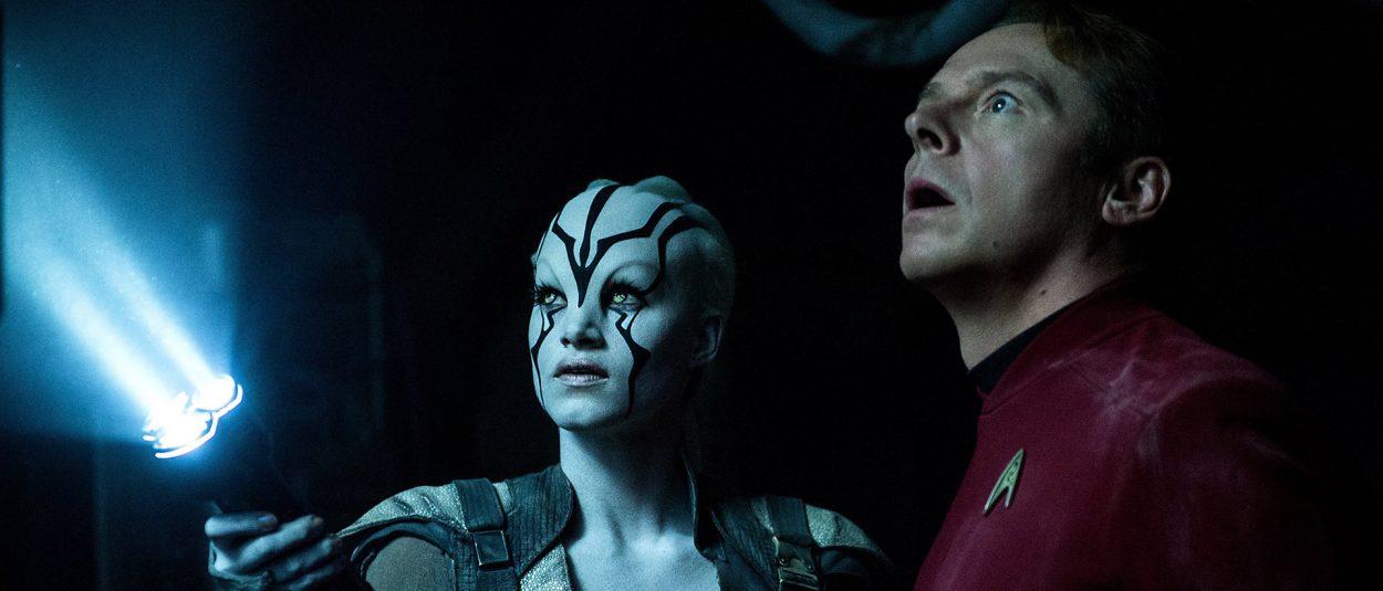 _Star-Trek-3-Beyond-UK-Movie-Review