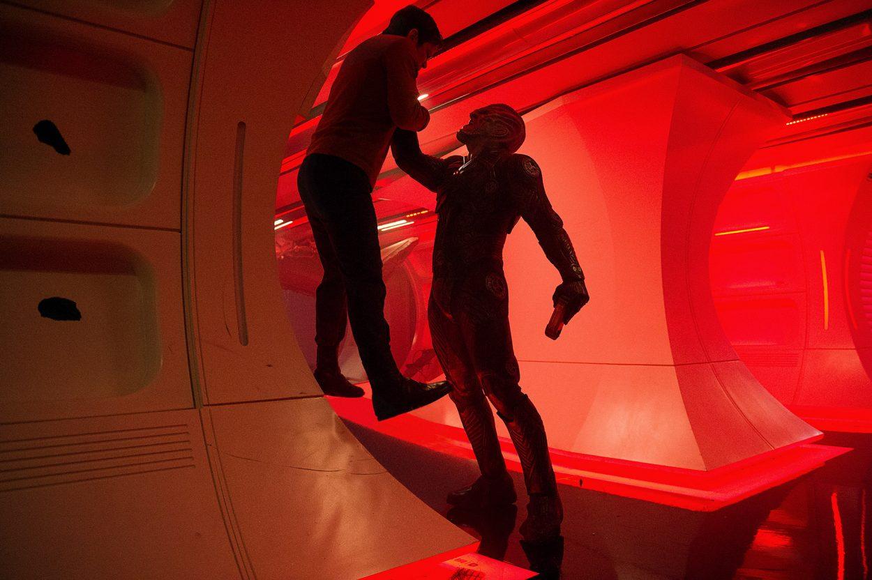 _Star-Trek-Beyond-Film-UK-Review