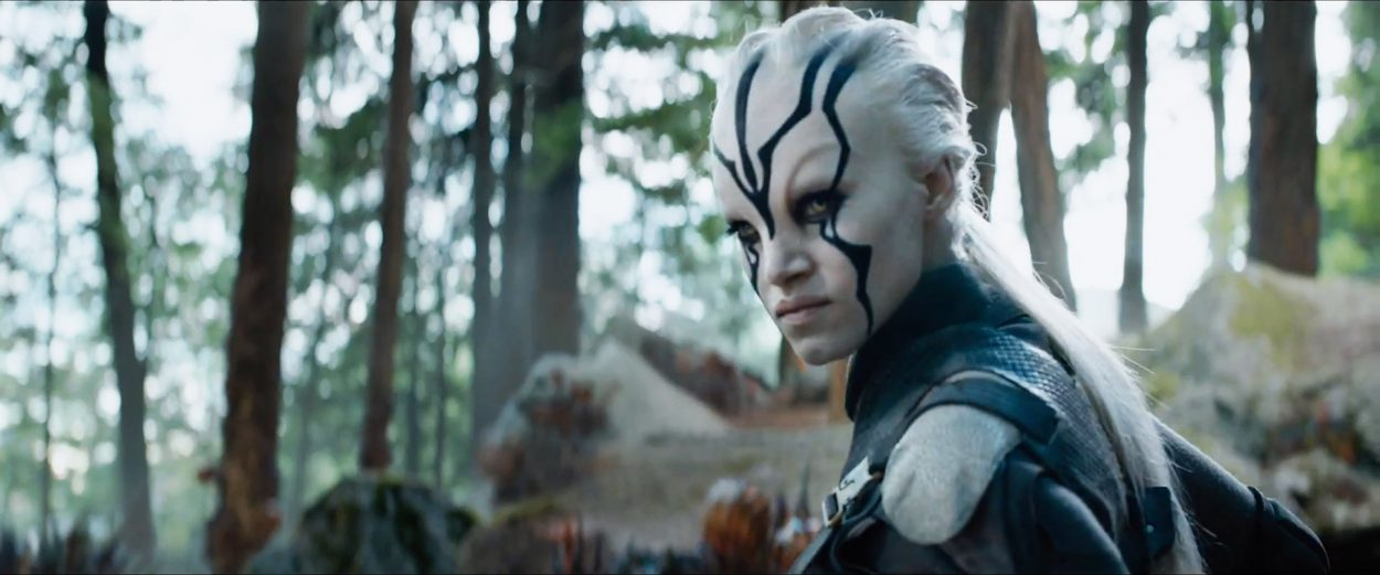 _Star-Trek-Beyond-Movie-Review