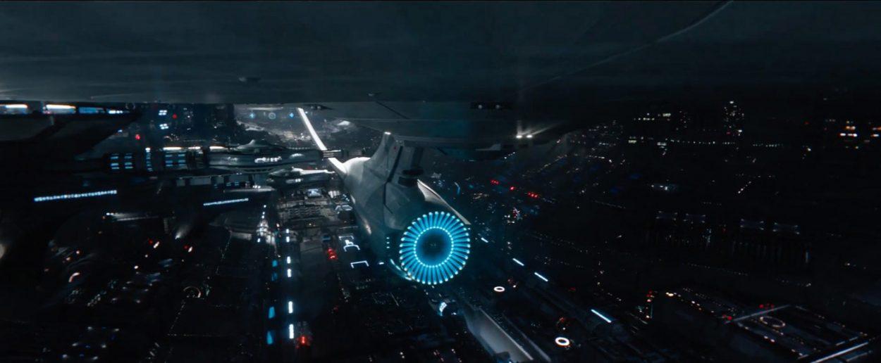 _Star-Trek-Beyond-Scifi-Film-Review