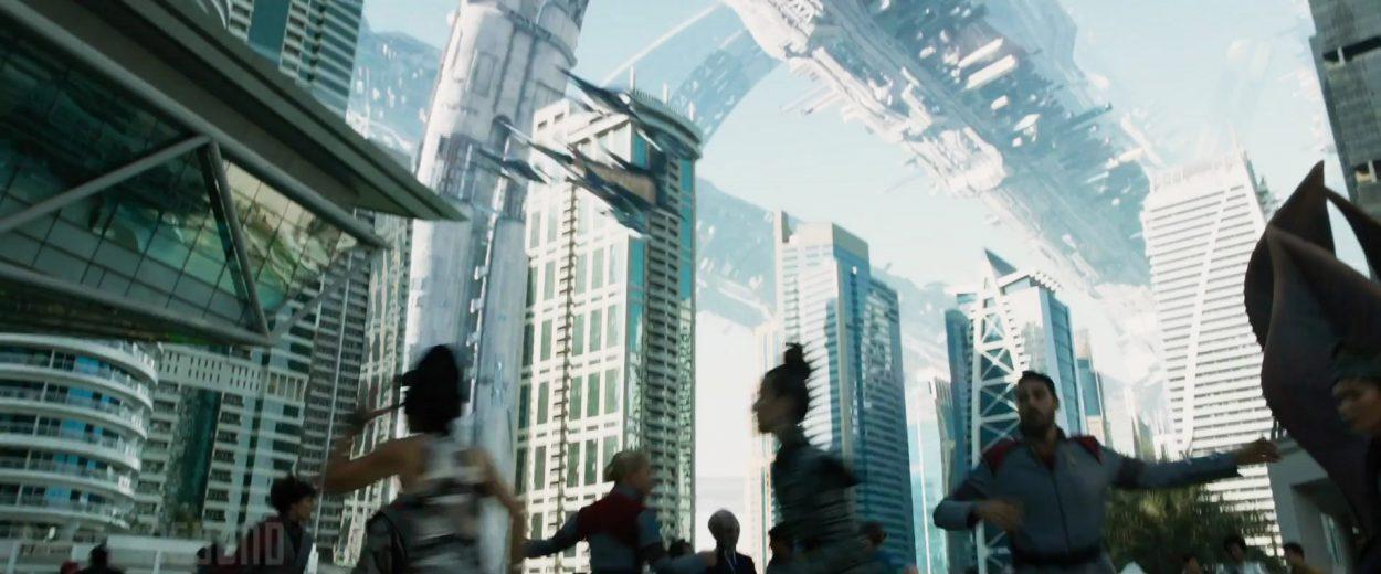 _Star-Trek-Beyond-UK-Movie-Review