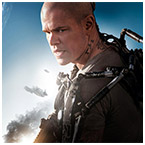 2013-elysium-film-review
