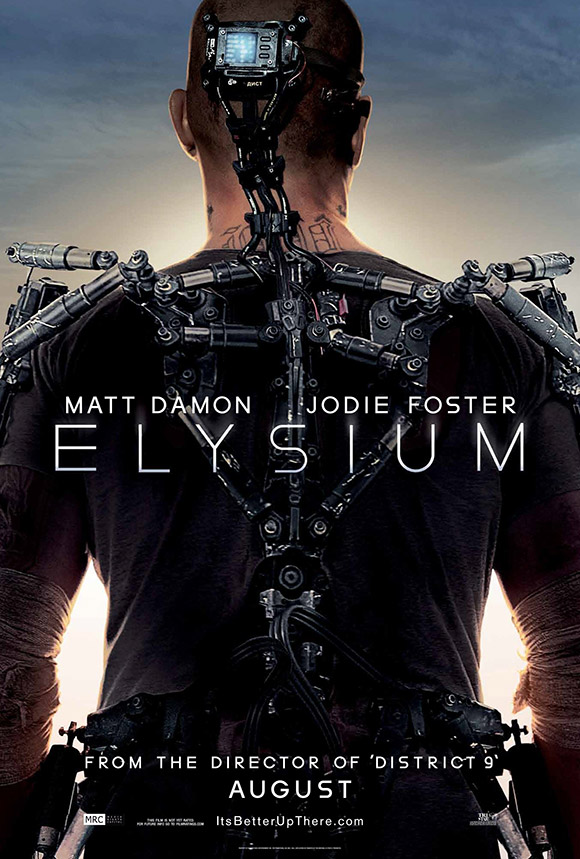 2013-elysium-movie-poster