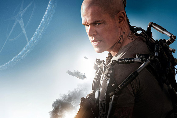 2013-elysium-uk-film
