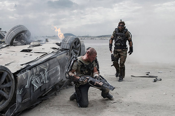 2013-elysium-uk-movie-review