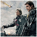 latest-edge-of-tomorrow-trailer