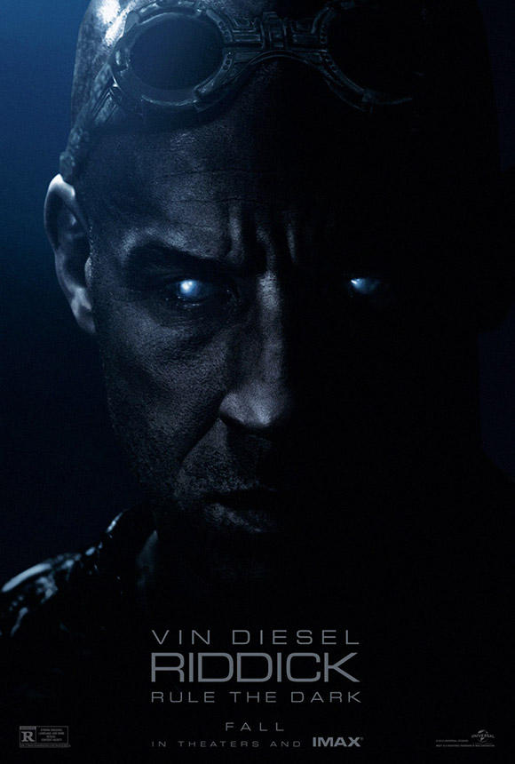 2014-riddick-movie-poster