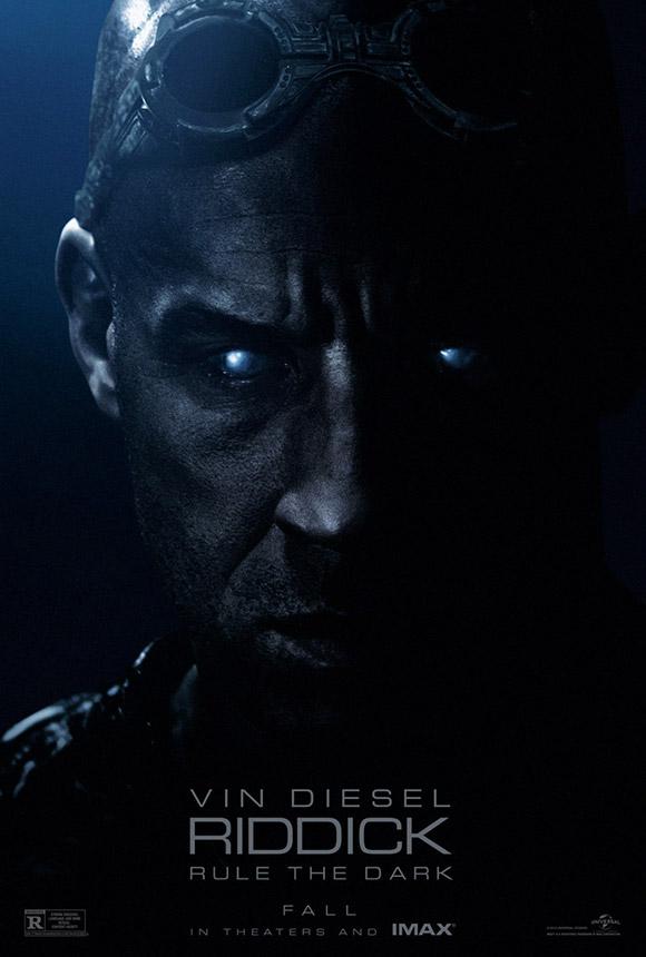 2014-riddick-movie-poster