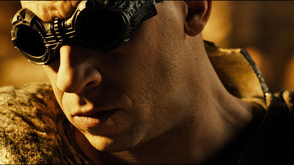 2014-riddick-movie-review