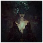 rafael-sarmento-fantasy-art-feature