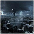 the-sci-fi-artwork-of-vlado-krizan