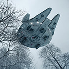 vesa-lehtimaki-star-wars-photos