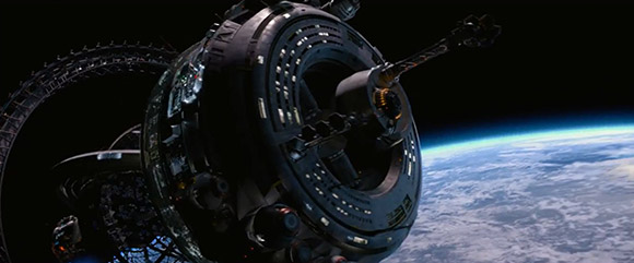 2014-enders-game-kids-sci-fi-film-review