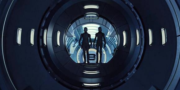 2014-sci-fi-enders-game-uk-film-movie-review