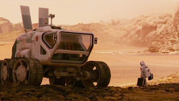 2014-the-last-days-on-mars-explorer-vehicles