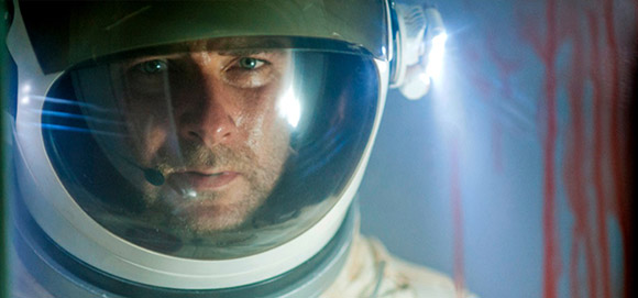 2014-the-last-days-on-mars-film-review