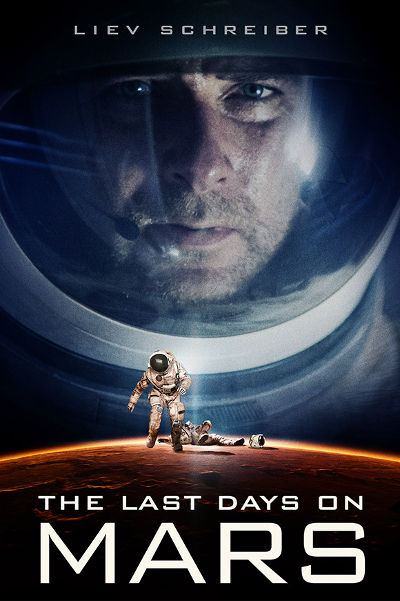 2014-the-last-days-on-mars-movie-poster