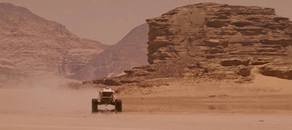 2014-the-last-days-on-mars-uk-review
