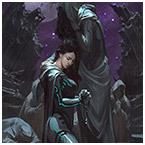 Bayard-Wu-Fantasy-Artist-Illustrator