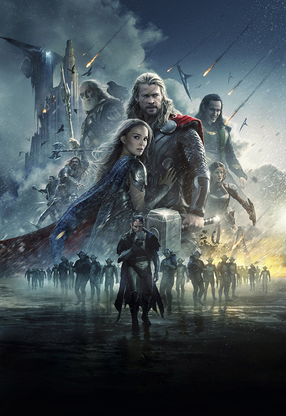 2014-Thor-The-Dark-World-UK