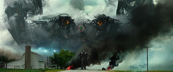 2014-first-badass-transformers-4-trailer