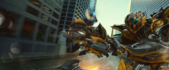 2014-first-cool-transformers-4-trailer