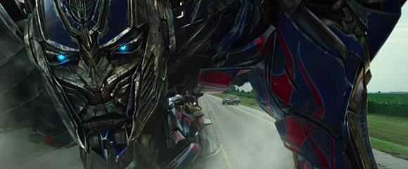 2014-first-transformers-4-uk-trailer