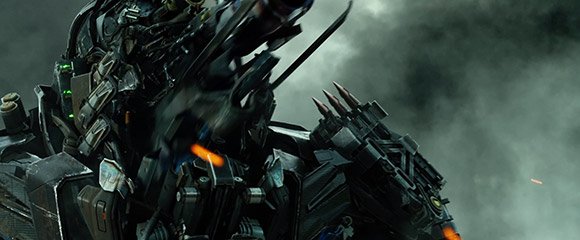2014-full-badass-transformers-4-trailer