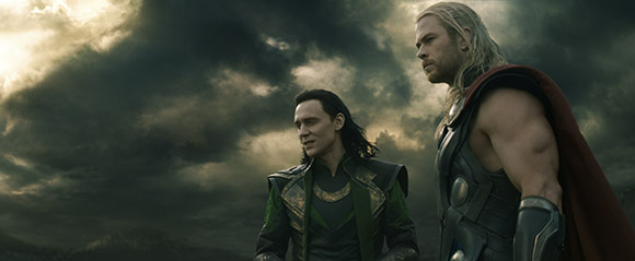 2014-thor-the-dark-world-loki-tom-hiddleston-and-thor-chris-hemsworth
