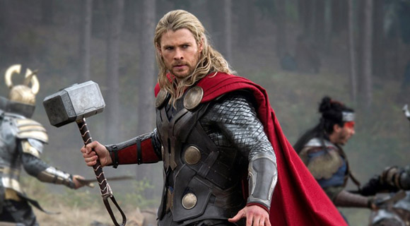 2014-thor-the-dark-world-movie-review-uk