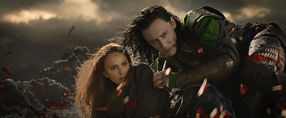 2014-thor-the-dark-world-natalie-portman-and-loki-tom-hiddleston