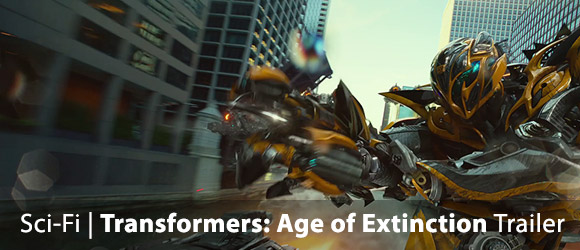 2014-transformers-4-age-of-extinction-trailer