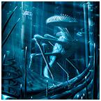 alex-ries-digital-sci-fi-artist