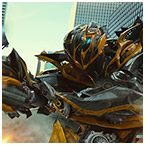 explosive-first-transformers-4-uk-trailer