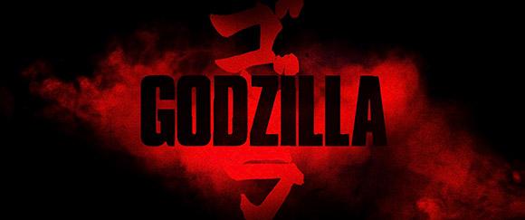 godzilla-trailer-uk