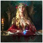 gpzang-digital-fantasy-artist