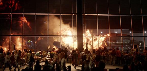 mass-destruction-godzilla-trailer-latest