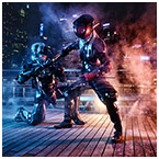 nicholas-vax-cosplay-photographer-2014