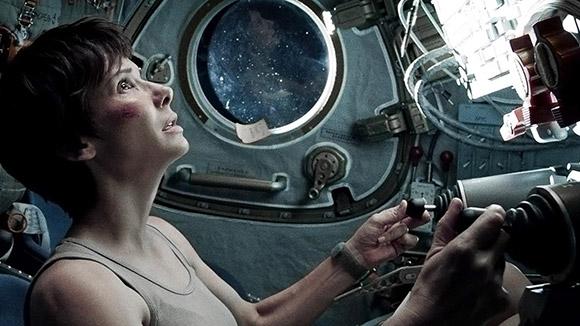 2014-gravity-movie-review-sandra-bullock