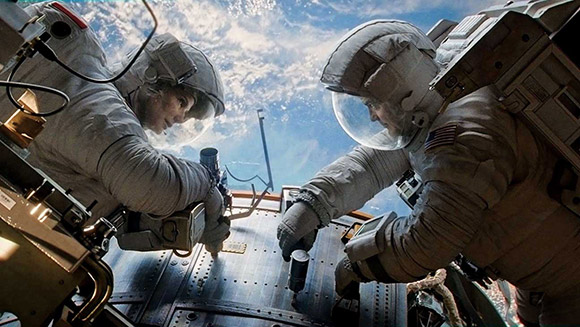 2014-gravity-uk-review