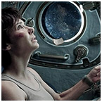 2014-review-gravity-sandra-bullock